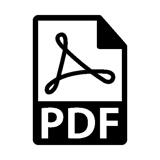 140509 ddpf 04 program ro